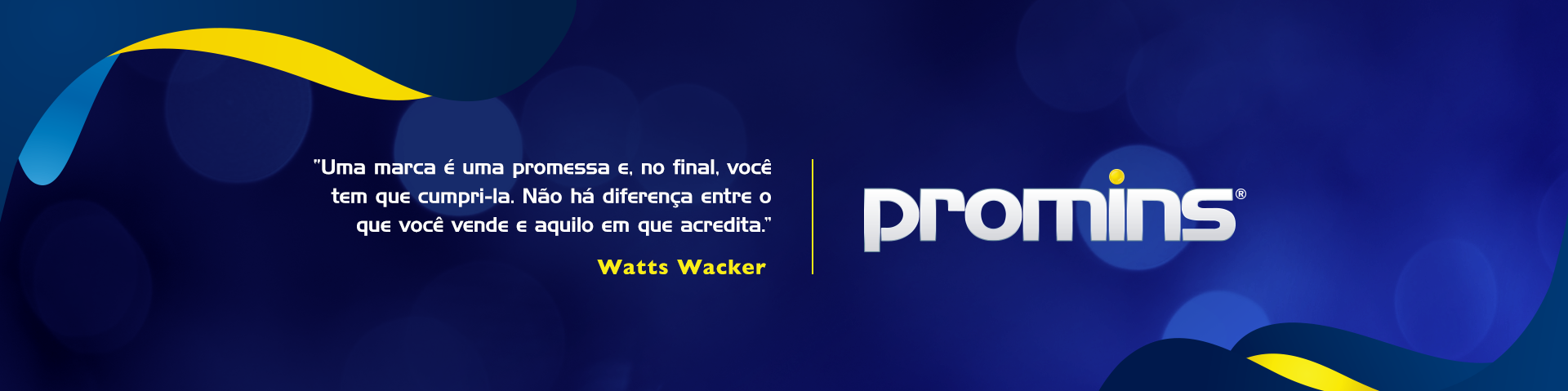 Watts Wacker